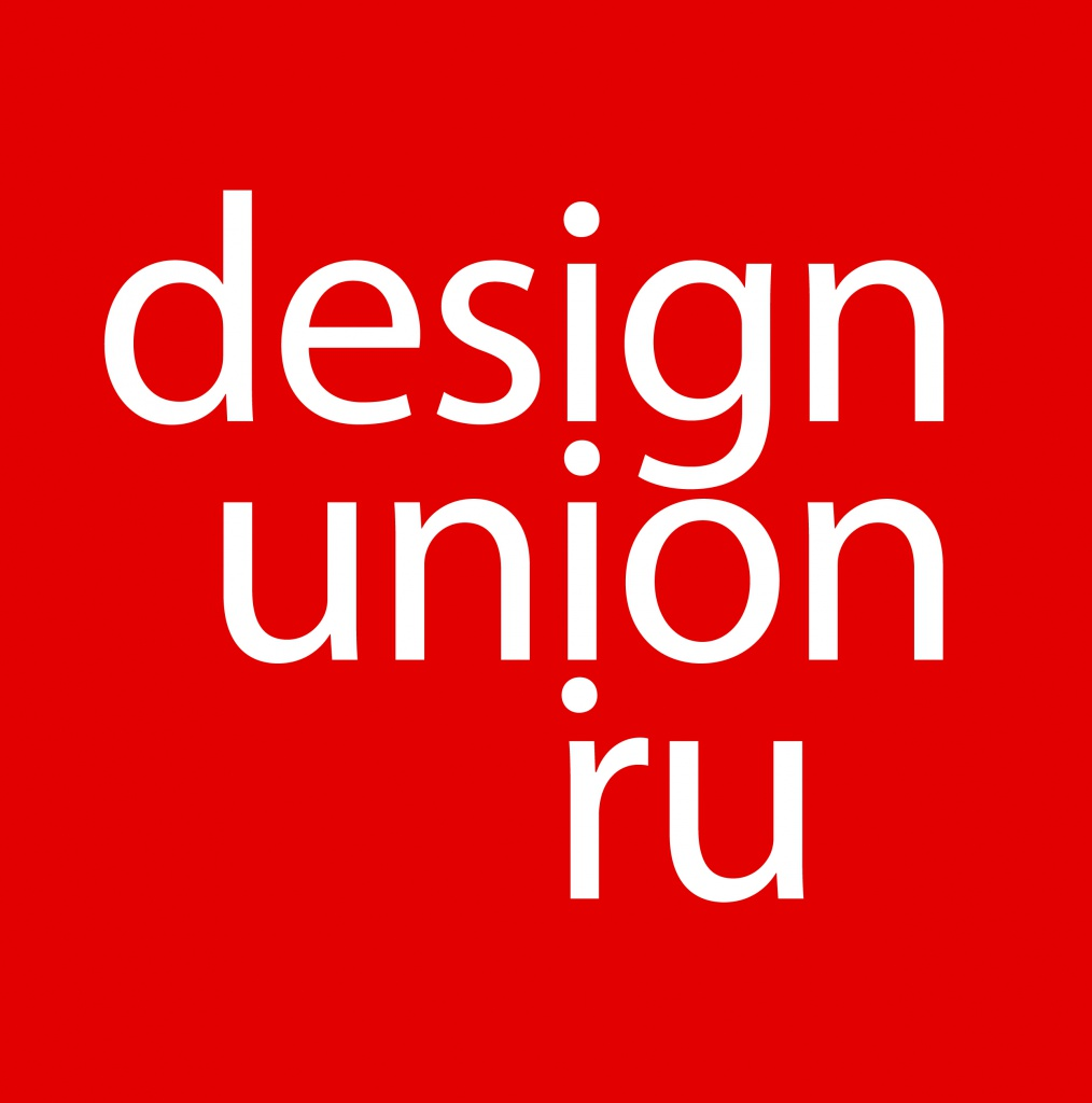 design-union_logo_square_big.jpg
